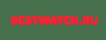 Bestwatch