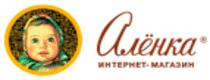 Интернет-магазин Алёнка