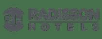 Radisson Hotel Group many GEOs