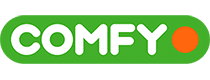 Comfy UA