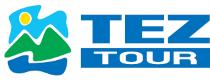 Teztour UA