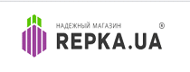 Repka UA
